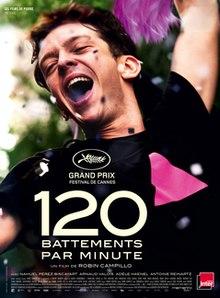 220px-120_battements_par_minute