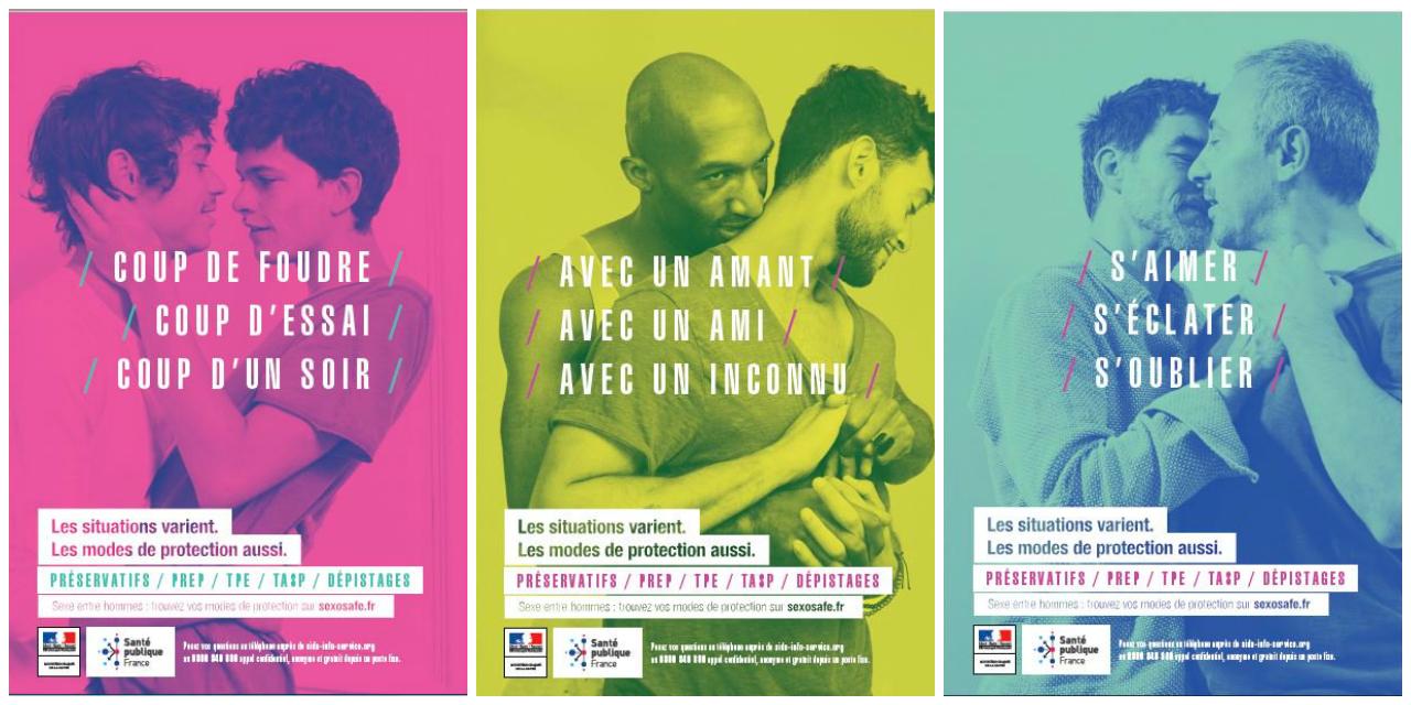 Aulnay-sous-Bois-interdit-des-affiches-de-prevention-du-sida-montrant-des-homosexuels