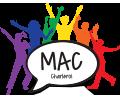 MAC Charleroi